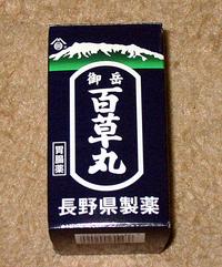 20060521_hyakusou_1